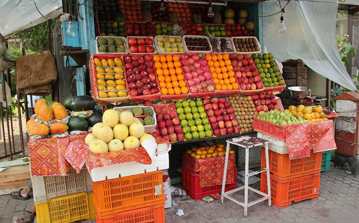 FILE: The scheme is solely targeted at traditional grocery stores in villages and townships that are fully licensed and are owned by South Africans. Picture: pixabay.com