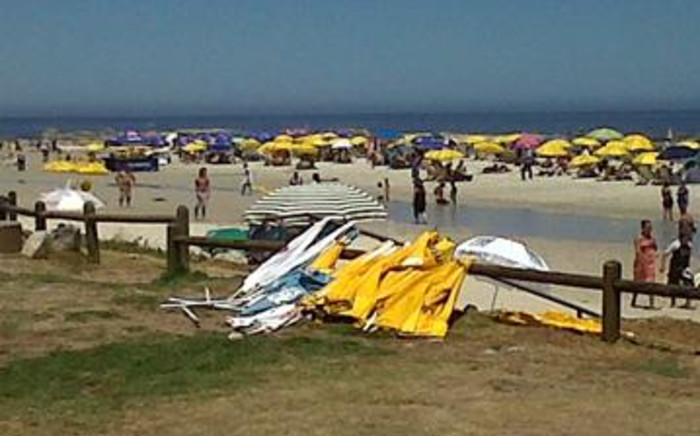 Over the past week, there have been two separate drowning incidents along the Cape's coastline.