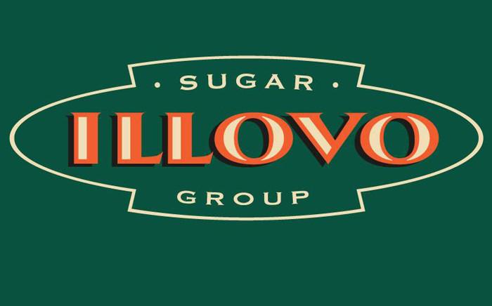 Illovo Group logo. Picture: Facebook.