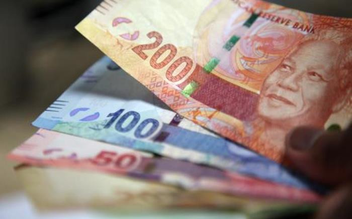 FILE: Moody's decision keeps South Africa's rating in investment grade. Picture: Supplied.