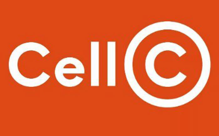 Picture: @CellC/Twitter