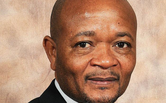 FILE: KwaZulu Natal Premier Senzo Mchunu. Picture: GCIS.