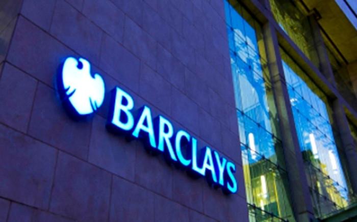 Picture: barclaysafrica.com