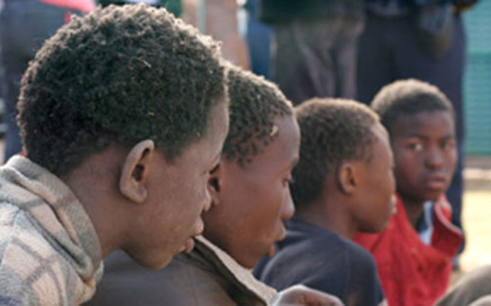 FILE: The Eastern Cape Cooperative Governance and Traditional Affairs Department says laws will be tightened to curb initiation deaths. Picture: Sxc.hu.