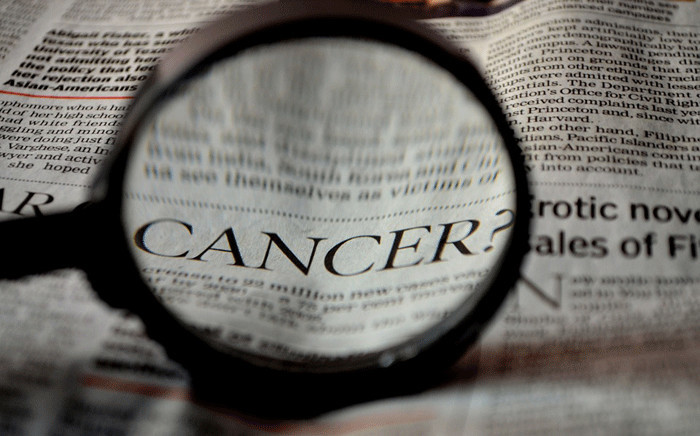 """FILE: The technique has largely focused on white blood cells called T-cells, which are """"trained"""" to recognise and attack cancer cells. Picture: pixabay.com"""