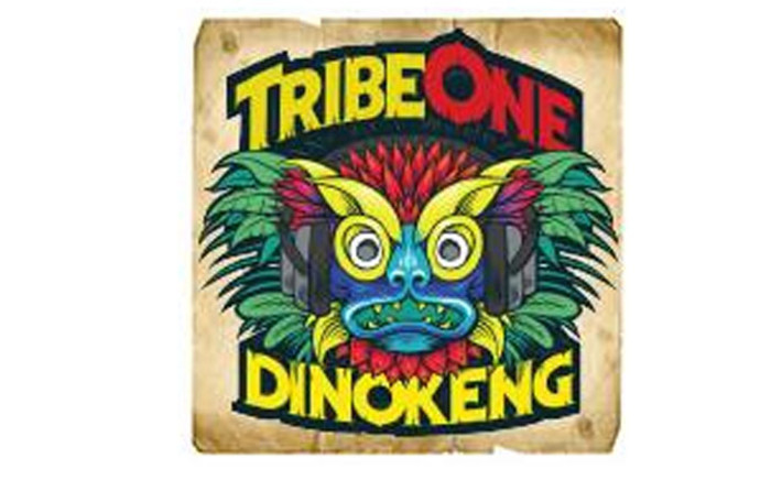 The three-day TribeOne Dinokeng Festival would have seen performances by 130 local and international artists, including Nicki Minaj and J. Cole. Picture: Facebook.