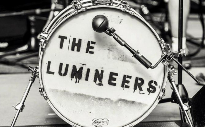 US folk rock band The Lumineers will make their South African debut this December with performances in Cape Town and Johannesburg. Picture: Facebook.