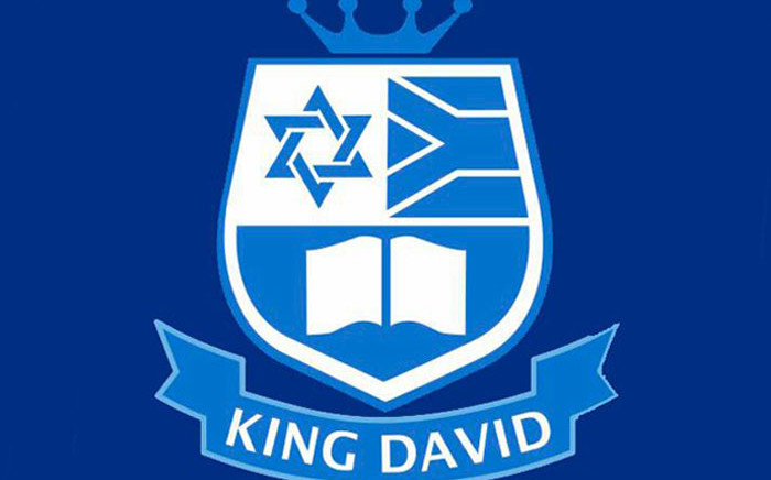 King David Victory Park has accepted an apology from deputy head boy Joshua Broomberg and considers the controversy around him resolved. Picture: Supplied.