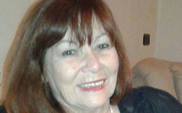 FILE: Penny Sparrow. Picture: Facebook.