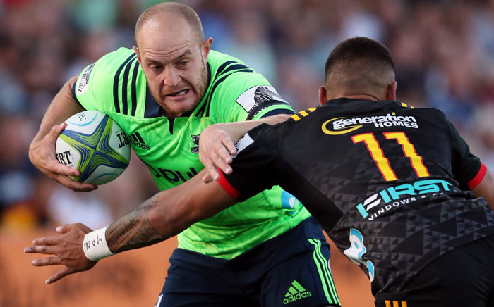 Picture: @SuperRugbyNZ/Twitter