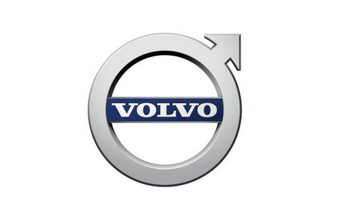 Picture: @volvocars/Twitter