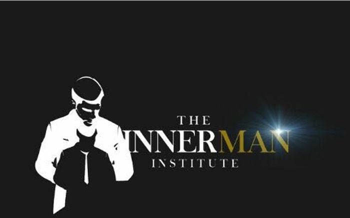 FILE: The InnerMan Institute logo. Picture: Facebook.