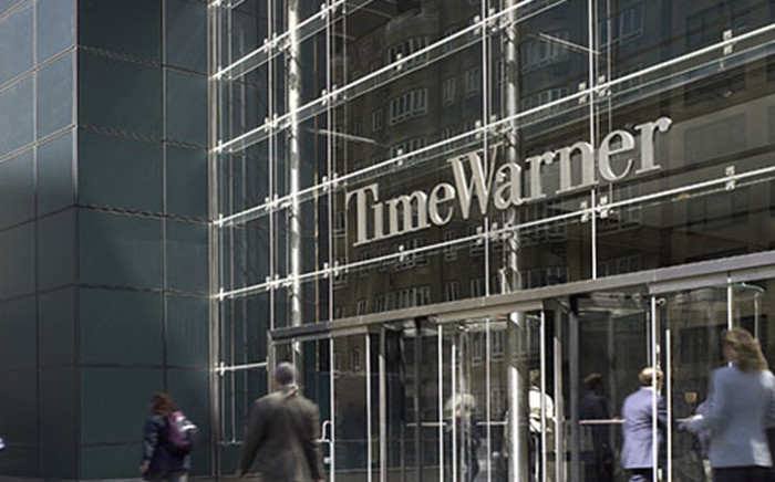 Time Warner Cable. Picture: Facebook.