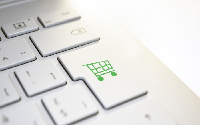 Online shopping. Picture: Pexels