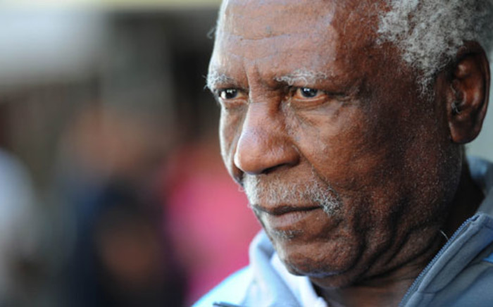 Alleged fraudster Josias Mabaso may be granted permission to undergo psychological evaluation.