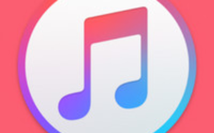 FILE: The expansion ramps up the global presence of Apple Music, which has some 60 million subscribers, in its duel against market leader Spotify. Picture: Supplied.