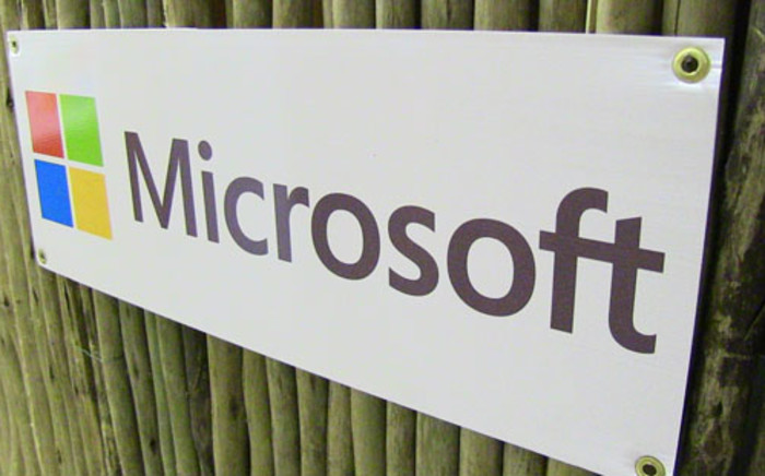 Investors have for years urged Microsoft to adapt Office for mobile devices from Apple and Google.