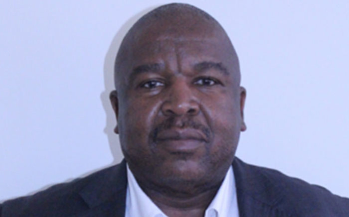 FILE: Former North West Department of Health HOD Thabo Lekalakala. Picture: health.nwpg.gov.za