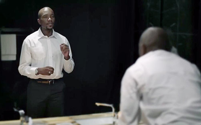 The SABC says it didn't do anything wrong when it pulled the plug on the DA's advert. Picture: EWN.