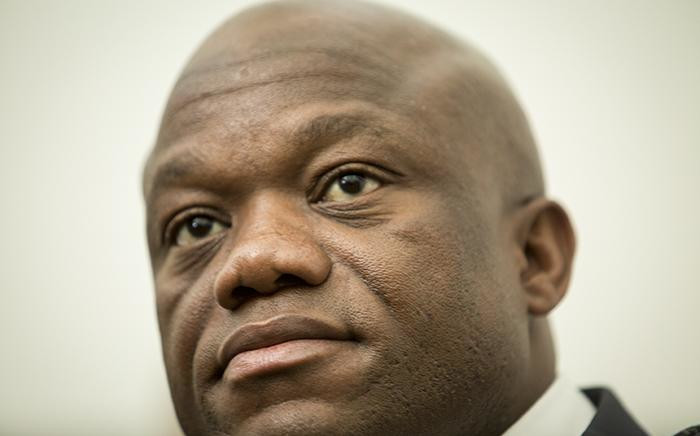 FILE: ANC KZN chairperson Sihle Zikalala. Picture: Reinart Toerien/EWN