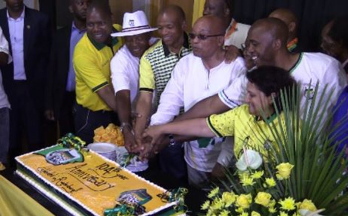 anc-president-zuma-104-birthday-celebrationsjpg