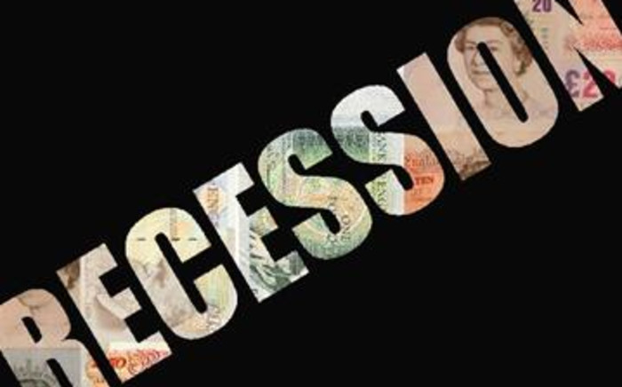 South Africa, like many countries across the globe, is in a technical recession as a result of the global economic crisis. Picture: stock.xchng
