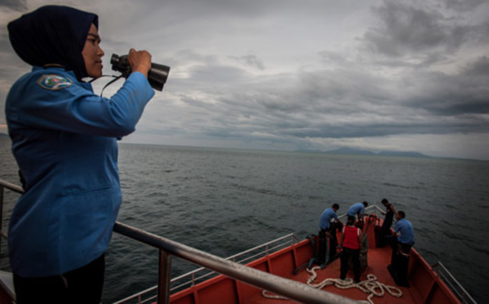 Eleven days have passed since Malaysia Airlines Flight MH370 went missing. Picture: AFP.