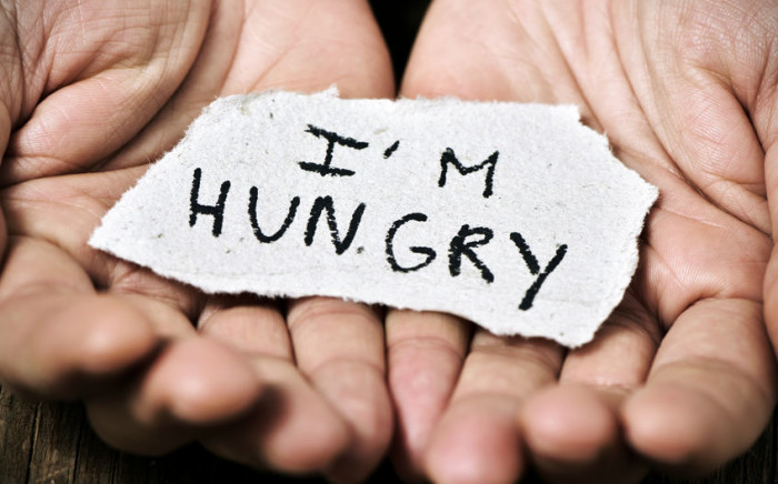 Hunger hungry food 122rf 123rfbusiness 123rflifestyle