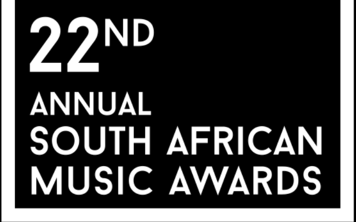 The awards will be held at the Durban ICC this year. Picture: Facebook