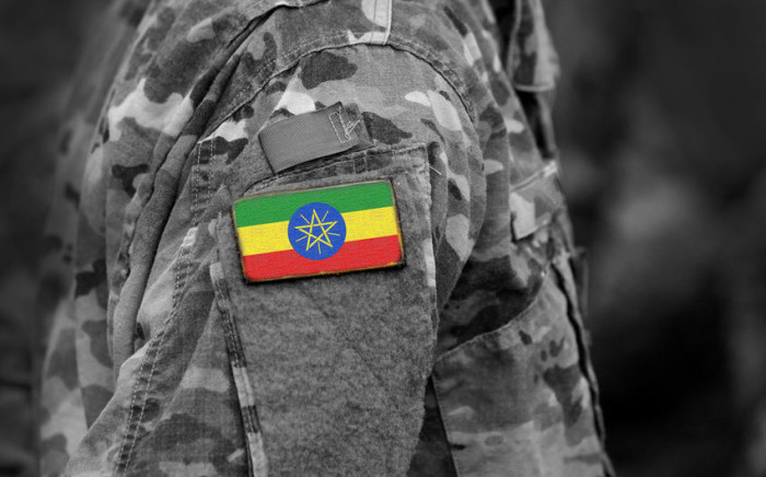 "FILE: Ethiopian and Eritrean forces entered Axum on November 20 after ""indiscriminate"" shelling that killed civilians, said the HRW report published on Friday. Picture: 123rf.com"