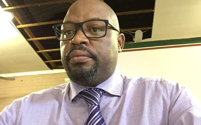 FILE: Mayor of Emfuleni Municipality in the Midvaal, Jacob Khawe. Picture: @Jacob-Lehana-Khawe-Chairperson/Facebook.com.