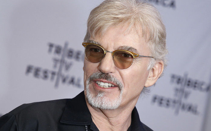 """Billy Bob Thornton attends """"Goliath"""" during 2019 Tribeca TV Festival at Regal Battery Park Cinemas on September 13, 2019 in New York City. Picture: AFP"""