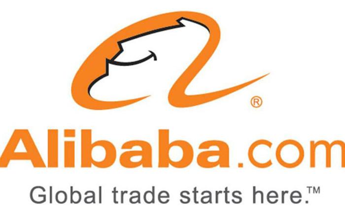 Alibaba Group logo. Picture: Facebook.com