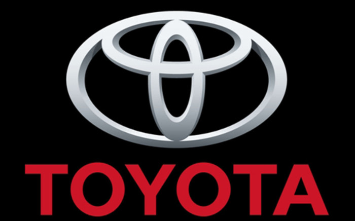 FILE: Toyota motor has announced plans to recall 6.5 million vehicles globally.