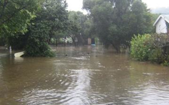 local authorities in Bela Bela, Limpopo, want the town to be declared a disaster zone after heavy floods.