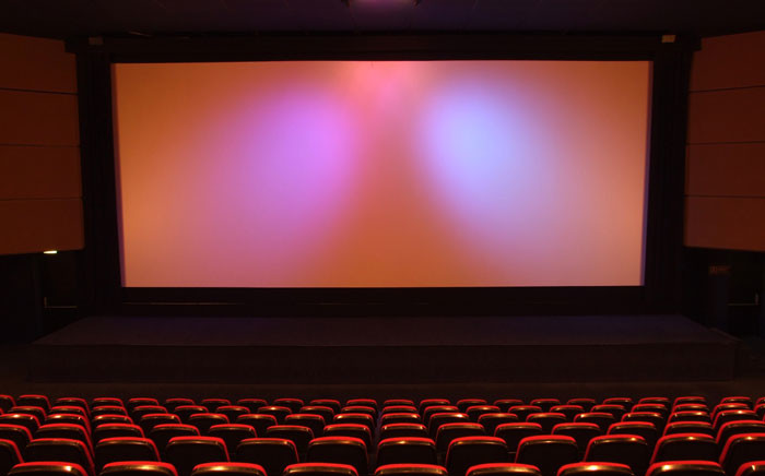 FILE: Cinemas in Nigeria are still shut indefinitely and the consultancy predicts that up to 250,000 people employed in Nollywood, from designers to box office attendants, could lose their jobs. Picture: freeimages