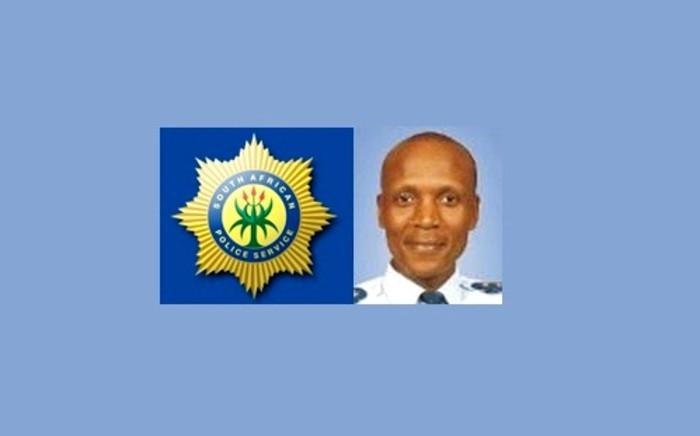 Lieutenant General Layton Mzondeki 'Sean' Tshabalala, who was found dead in his office at the SAPS Pretoria headquarters on 24 December 2013. Picture: Supplied.
