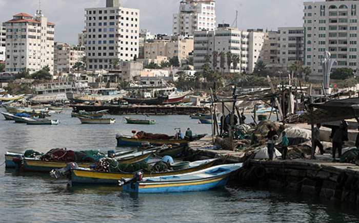 FILE: Those who were granted licenses last year can continue fishing pending a new round of allocations. Picture: EWN
