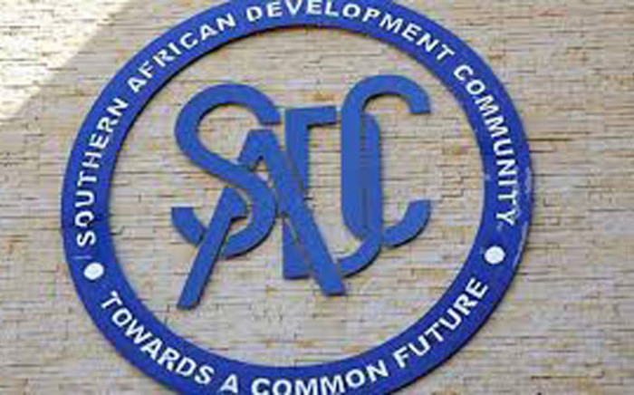 FILE: The SADC delegation was expected to arrive in Swaziland on Sunday following days of unrest with violent clashes between angry police and residents. Picture: @SADC_News/Twitter.
