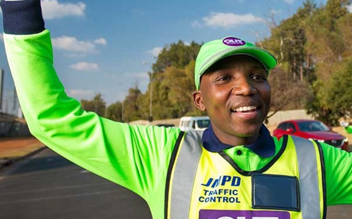 Picture: OUTsurance.