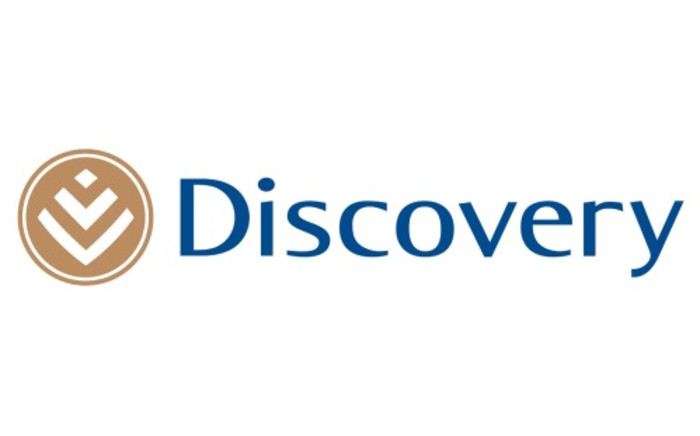 Picture: Discovery Holdings
