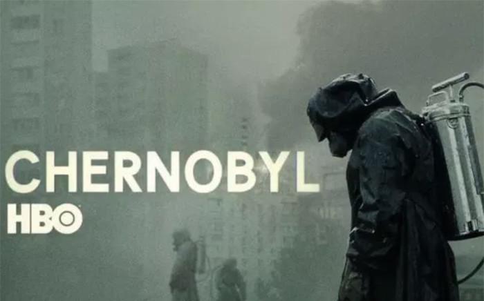 chernobylpng