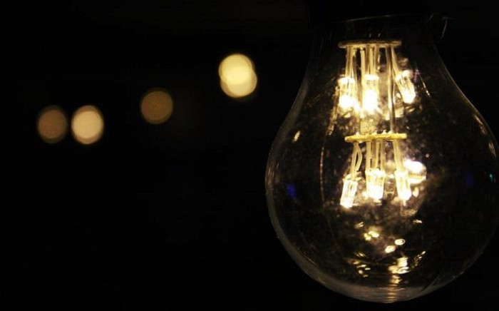 Eskom has managed to avoid load shedding for two days after nearly two weeks of the rolling power cuts. Picture: Pexels