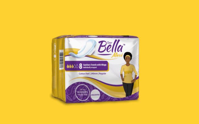 Picture: dearbella.co.za