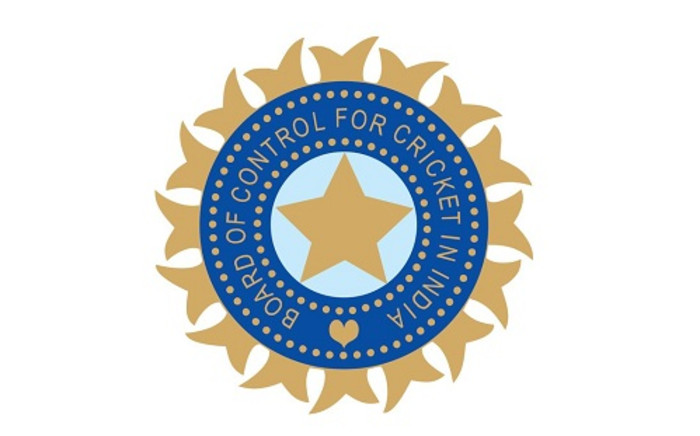 The Board of Control for Cricket in India could have a new President in the near future. Picture: Facebook.com.