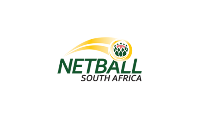 Netball South Africa have launched the Nedbank Cup, Africa's first semi-professional netball league. Picture: Facebook.com