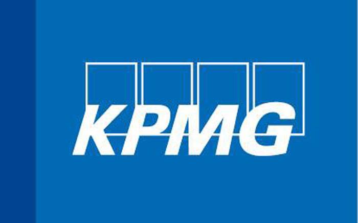 FILE: KPMG SA logo. Picture: Facebook.