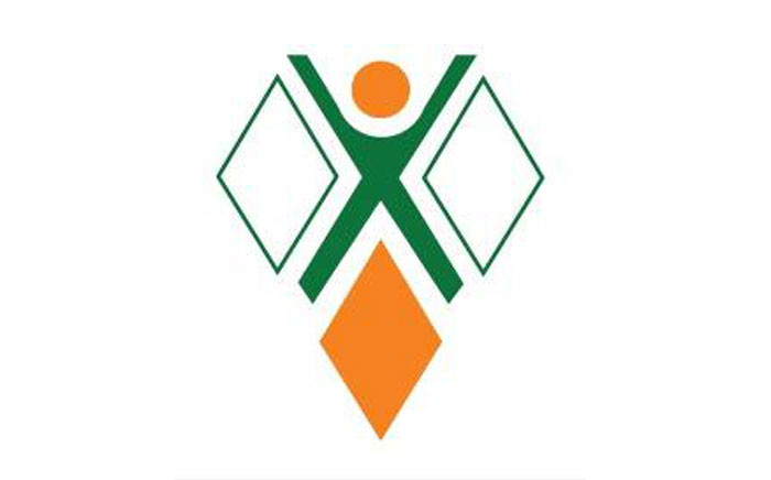 """AfriFourm Youth logo. Picture: Facebook."""""""