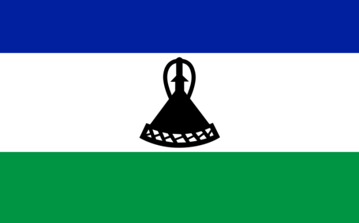 Amid major concerns over Lesotho, the activation of the Africa standby force will be discussed at the AU. Picture: Wikimedia Commons.