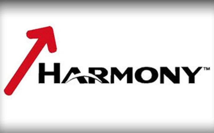 Unveiling its results for the 3 months to end-September, Harmony Gold said losses narrowed by 78 percent to R226 million. Picture: Harmony Gold.